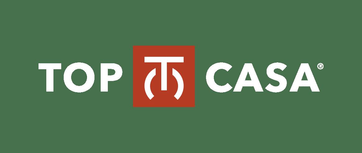 Top Casa